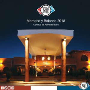 Memoria2018-300x300.jpg