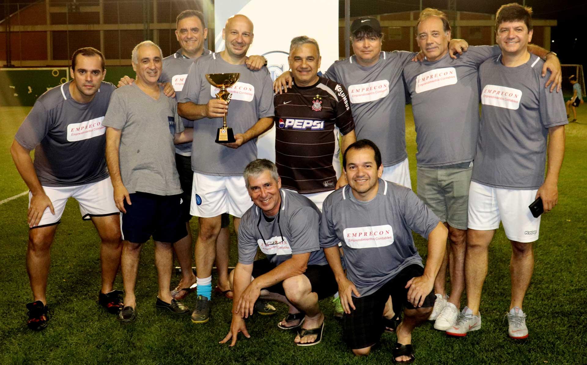 2.3-fútbol-solidario--(10)
