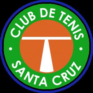 Logo-CTSC-HD-500x500-1-300x300