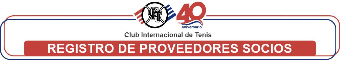 CIT - ENCABEZADO FORMULARIO_PROVEEDORES_WEB