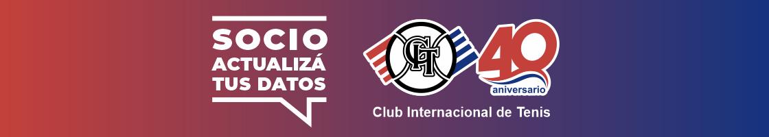 CIT - ENCABEZADO FORMULARIO_SOCIOS DATOS_web