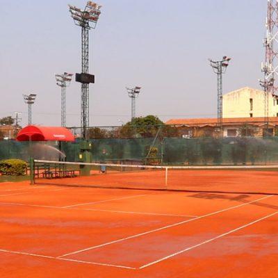 regadio tenis 2